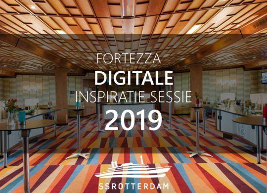 digitale inspiratie 2019
